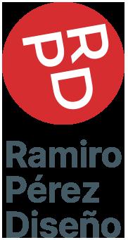 ramiro_perez_diseno-grafico