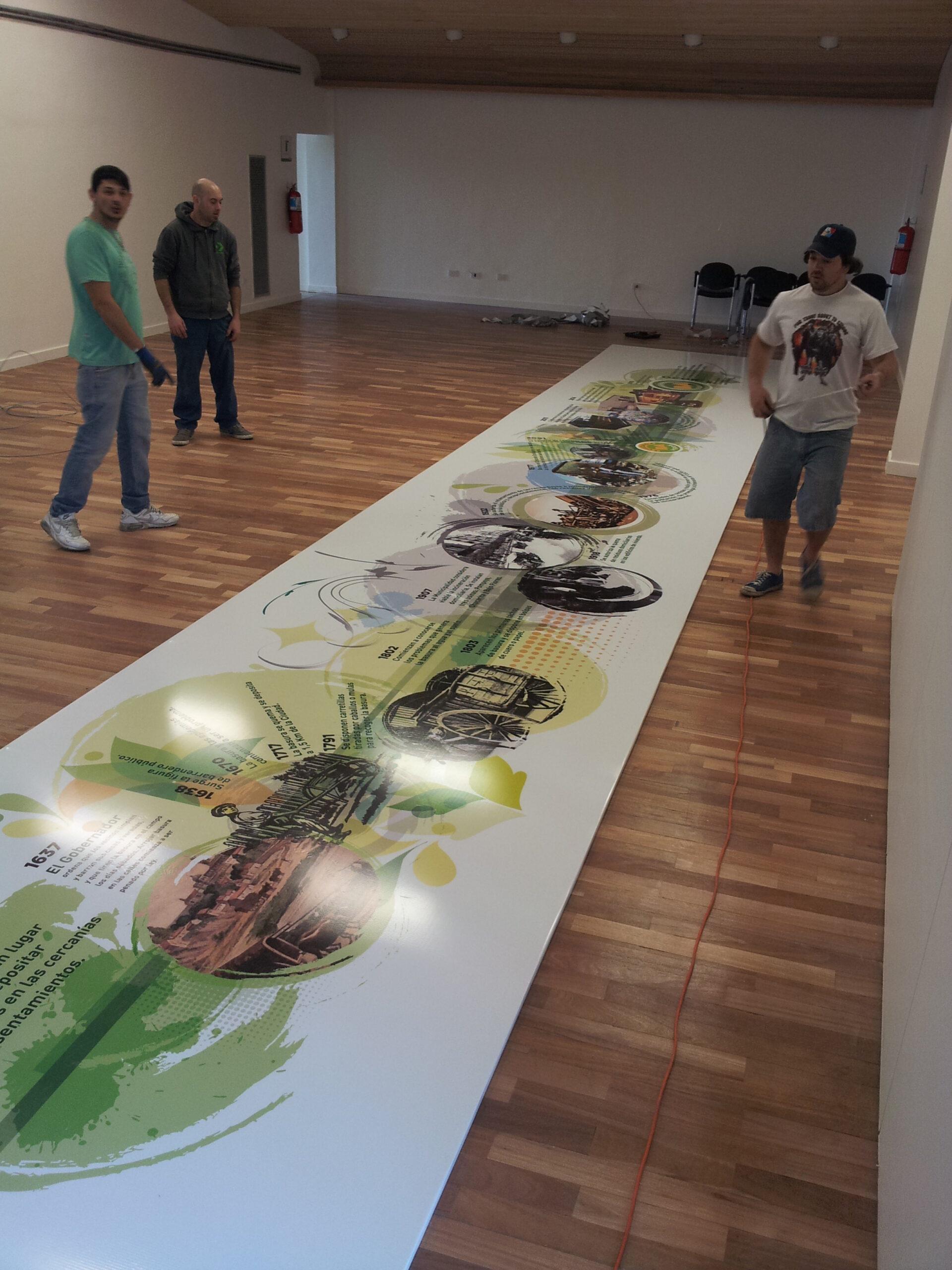 Ramiro Pérez Diseñador Gráfico Argentino